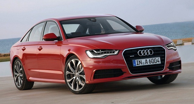 2015-audi-a6-redesign-wallpaper-1lk2zxvd