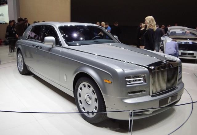 rolls-royce-phantom_100384409_m