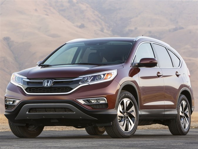 Honda-CR-V_2015_1024x768_wallpaper_02