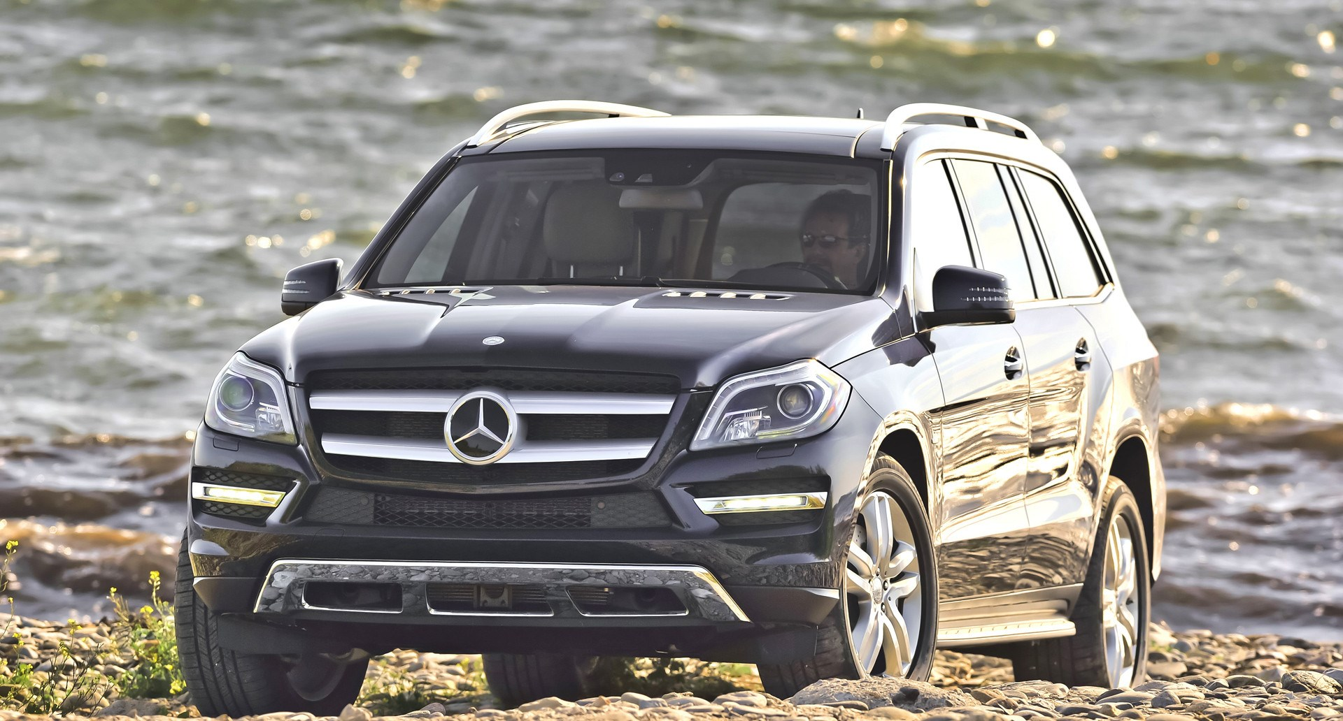 mercedes-gl-klass-2013-2