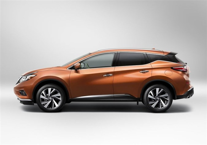 Nissan-Murano_2015_1024x768_wallpaper_05
