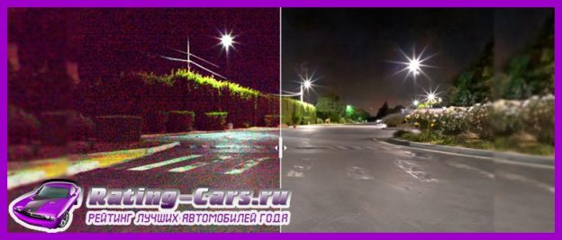 rating-registratorov-night-video